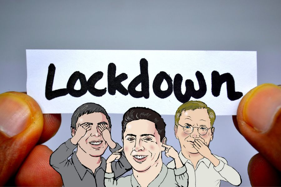 5DingeLockdown900x600