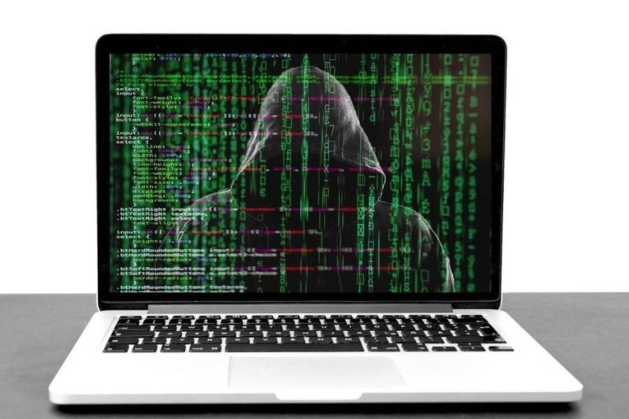 Betrug Hacker Online 900x600