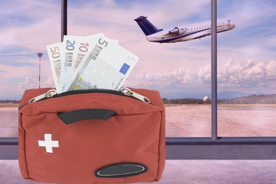 Hilfskredite Reiseveranstalter 900x600