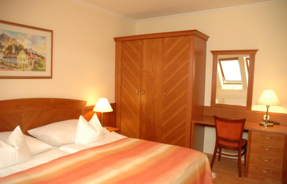 Hotel 2 (13)
