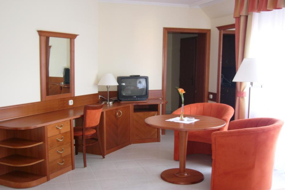 Hotel 2 (3)
