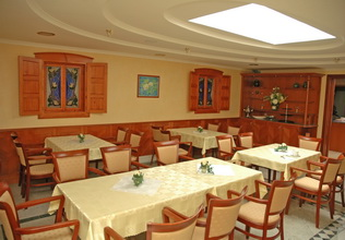 Hotel 2 (9)