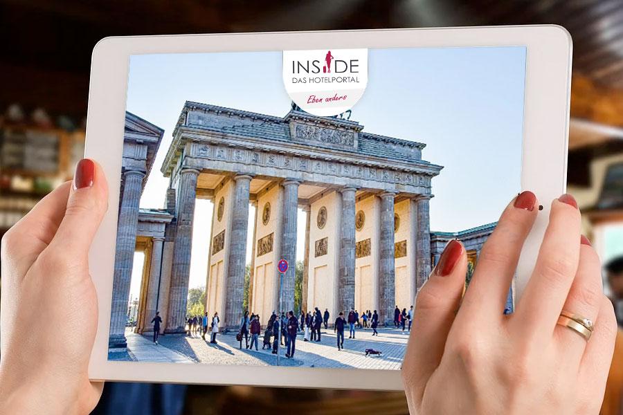inside-magazin