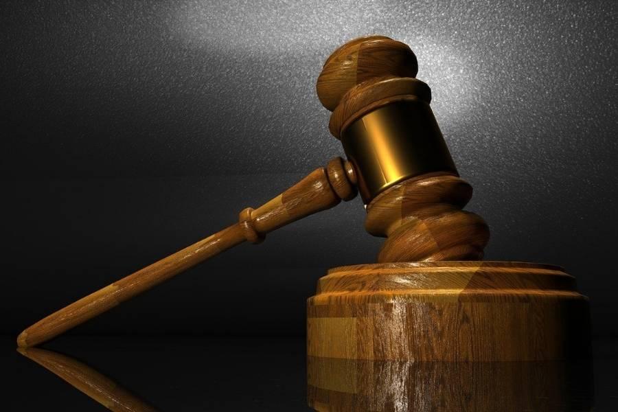 Klage Gericht Urteil