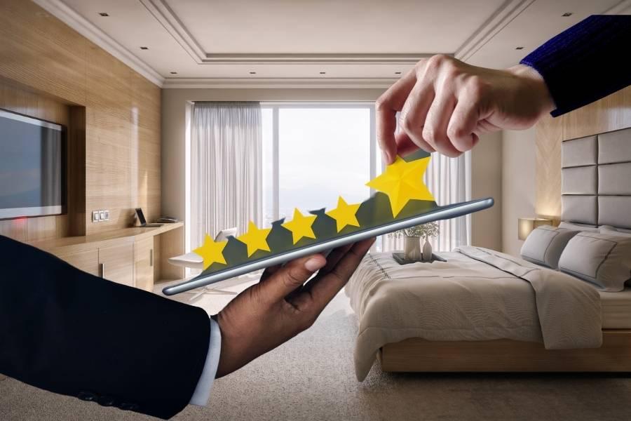 Kundenbindung Hotellerie