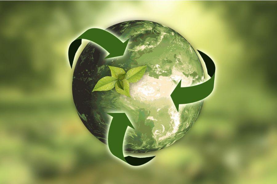 Nachhaltigkeit im Hotel900x600