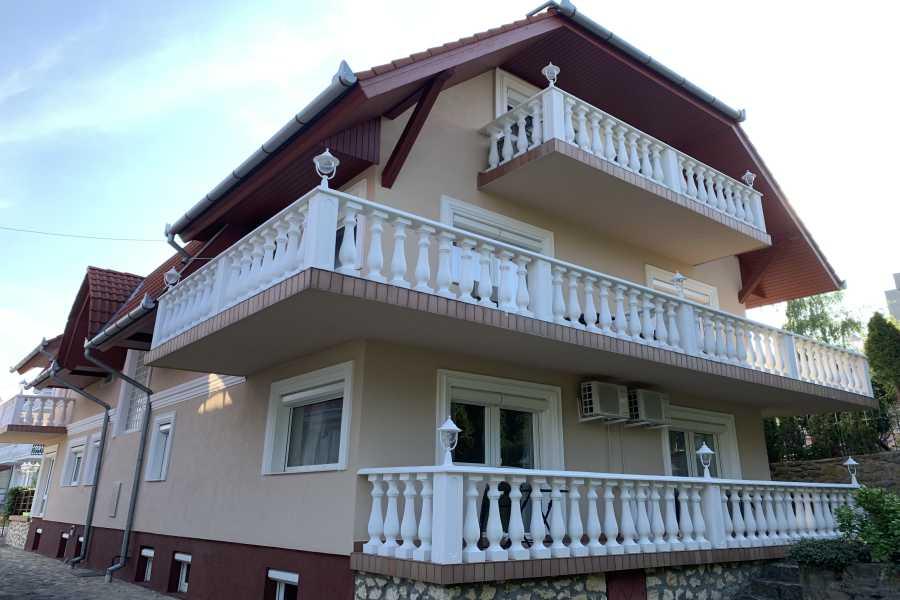 Startseite Hotel 5