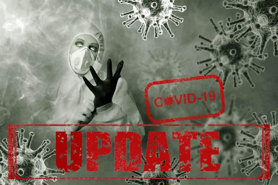 Update900x600
