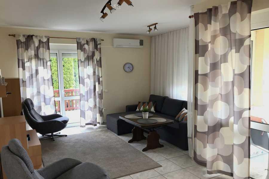 Zimmer Hotel 5